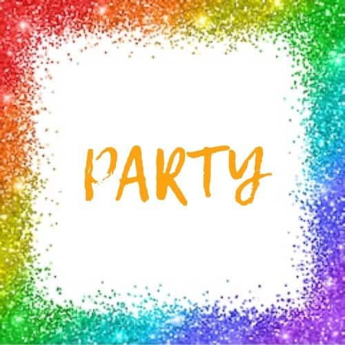 Party Category